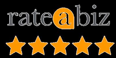 rateabiz-removebg-preview